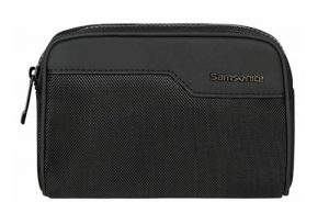 samsonite - Huston Pouch S