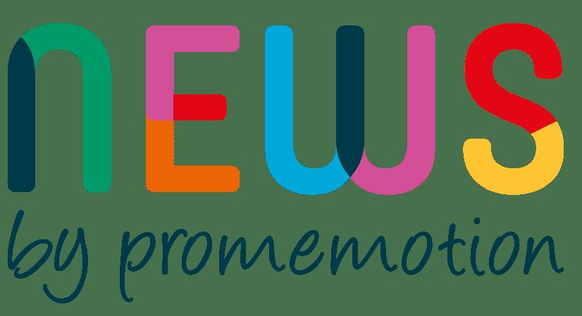 NEWS by promemotion - Werbeartikelmesse