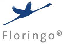 FLORINGO_Logo_komplett_farbig_web